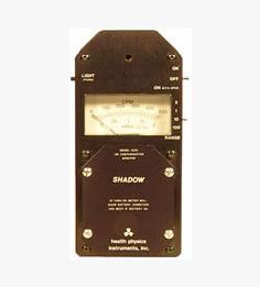 Health Physics Instruments (HPI)辐射测量仪