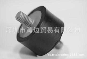 美国Karman橡胶垫K380-M871,K360-M871