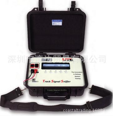 UTE Model 15100信号测试仪