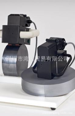 Sinton BCT-400/BLS-I少子寿命测量仪套件